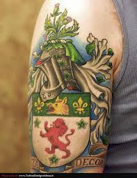 65 awesome scottish tattoos and ideas best 25 scottish tattoos