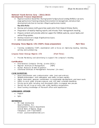 How To Title A Resume Construction Laborer Skills Resume How To List Courses On Resume