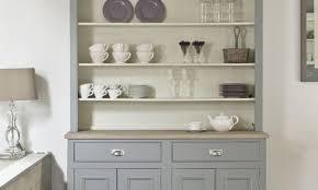 free standing kitchen ideas free standing kitchens freestanding kitchen ideas in 5