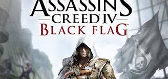 Assassins Creed 4 Memes - assassin s creed iv black flag xbox 360 nerd bacon reviews