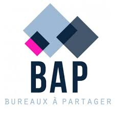 bureau à partager who s in wai we are innovation by bnp paribas