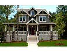 Small Farmhouse House Plans Small Cottage House Plans With Photos Modern Hd