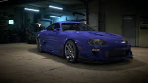 porsche nfs 2015 need for speed 2015 pictures page 6 tdudt