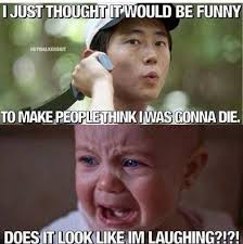The Walking Dead Funny Memes - the walking dead first 2 6b episodes give us great memes
