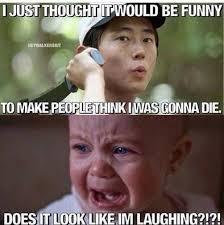 Walking Dead Memes Season 1 - the walking dead first 2 6b episodes give us great memes