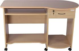 Computer Desk Price Stunning Godrej Computer Table Price List Images Liltigertoo