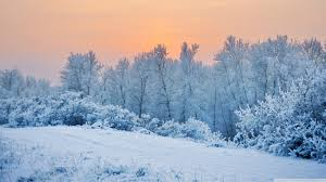 photo collection 1366x768 hd desktop wallpaper winter