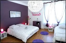 chambre violet blanc deco chambre violette et blanc couleurs deco chambre bebe idees