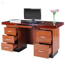 Used Office Furniture In Massachusetts by Latest Office Furniture Model Used Office Desk Furniture Discount
