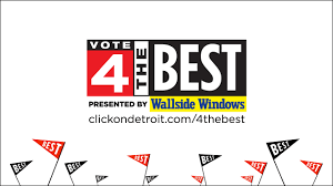 vote 4 the best clickondetroit wdiv local 4