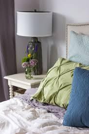 Guest Bedroom Colors 114 Best Master Bedroom Images On Pinterest Bedroom Ideas