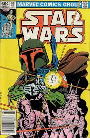 star wars 68 begins wookieepedia fandom powered