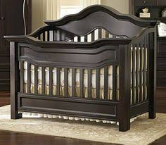Graco Shelby Classic Convertible Crib Graco Shelby Classic 4 In 1 Convertible Crib I Am In With