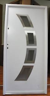 Rough Opening For Exterior 36 Inch Door by 108 Best Pvc Door Frame Images On Pinterest Skirting Boards