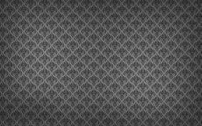 dark grey wallpaper iphone black and grey wallpaper hd page 3 of 3 wallpaper wiki