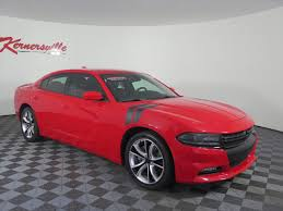 lexus is250 for sale raleigh nc dodge charger 4 door in kernersville nc for sale used cars on