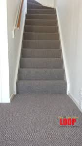 Couristan Antelope Carpet Best 10 Runners For Stairs Ideas On Pinterest Carpet Runners