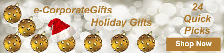 corporate christmas gifts corporate christmas gifts business gifts