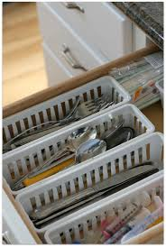 15 simple kitchen cleaning hacks for clean freaks my guide to kitchen cleaning for clean freaks
