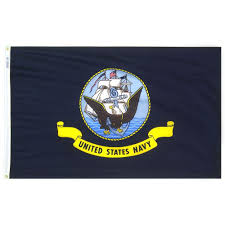 Jefferson State Flag Military Flag Flags U0026 Flag Poles Outdoor Decor The Home Depot