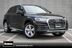 lexus thousand oaks inventory buy or lease new audi q5 los angeles thousand oaks