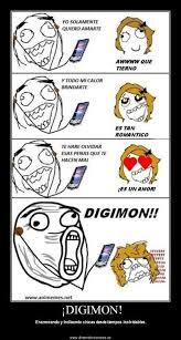 Lool Meme - lool meme subido por juanchapo13 memedroid
