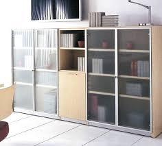 lockable office storage cabinets stylish modern office storage cabinets themoxieco home office