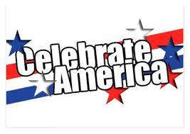 celebrate america seattle sings