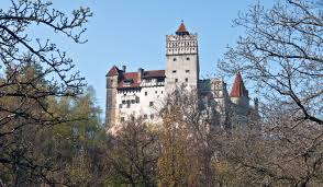 vlad the impaler castle six sure signs you u0027re caught in a tourist trap u2013 and how not to