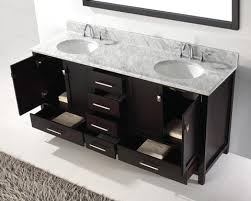 catchy 72 inch double sink vanity top abodo 72 inch transitional