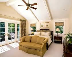 Lighting Ideas For Bedroom by Master Bedroom Lighting Ideas Vaulted Ceiling Bedroom Design Ideas