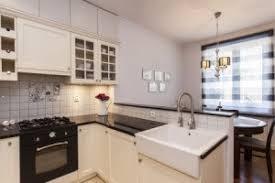 küche kaufen küche kaufen günstig ind angebot für küche bestellen