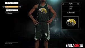 myteam in nba 2k16 is a trading card based game mode