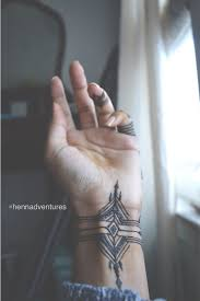 tribal henna pairodicetattoos com
