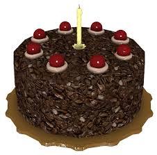 cake half life wiki fandom powered by wikia