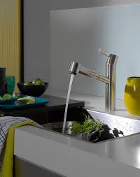 dornbracht kitchen faucets pull out kitchen kitchen fitting dornbracht