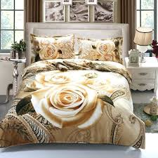Gold And Black Comforter Set Gold Duvet Cover Super King J Queen New York Napoleon Gold