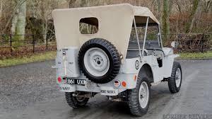 willys jeep ww2 1943 ww2 willys ford jeep border reiversborder reivers