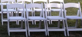 Outdoor Furniture Cincinnati by Chair Rental Cincinnati A Gogo Chair Rentals