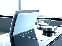 hottes de cuisine silencieuse hotte de cuisine bosch hotte cuisine silencieuse hotte cuisine