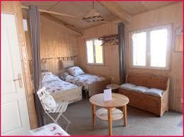 chambre d h es camargue chambre d hote camargue 103197 source d inspiration chambre d hote