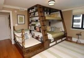 loft bed with desk and trundle open travel
