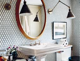 small white bathroom decorating ideas small bathroom decorating ideas domino