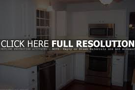 kitchen white kitchen tile backsplash ideas outofhome beveled