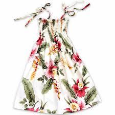 100 hawaiian dress patterns size model tess holliday