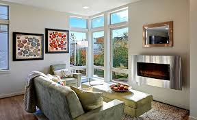 19 beautiful small living rooms interior design ideas