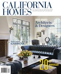 california homes spring 2017 by california homes magazine issuu
