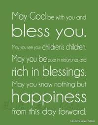 wedding blessings and wishes wedding day wish search blessing