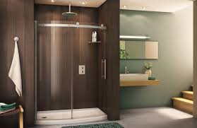shower bathtub surround ideas stunning fiberglass tub shower