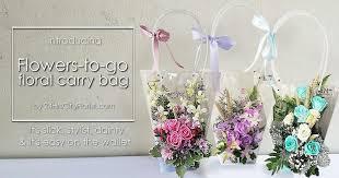 Flowers To Go 24hrs City Florist U2013 A Truely Unique Singapore Florist 24 Hrs